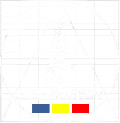 sigla aikiconcept tricolor corect-3-large